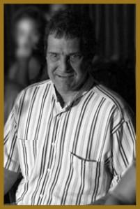 Bob-Stanford