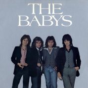 the_babys-the_babys(2)