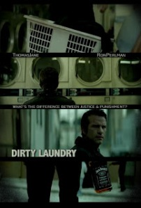 dirty-laundryposter