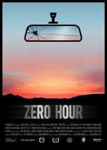 zero-hour-edoardo-chavarin