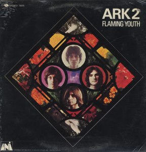 Flaming-Youth-Ark-2---Sealed-365492
